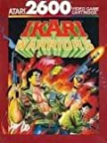 Ikari Warriors (Atari 2600)