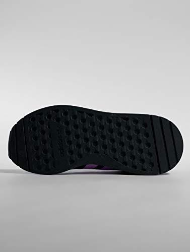 Tinley Chaussures Lilcla adidas Femme de 0 Ftwbla N Multicolore 5923 Fitness W 8wffaSqt