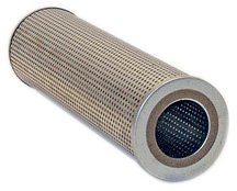 WIX Filters - 51594 Heavy Duty Cartridge Hydraulic Metal, Pack of 1