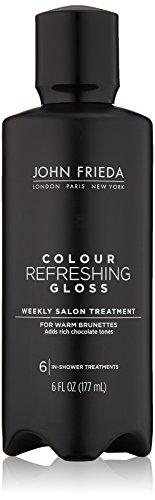 john-frieda-colour-refreshing-gloss-cool-brunette-6-ounce