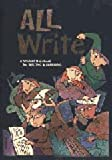 All Write, Dave Kemper and Patrick Sebranek, 0669459801