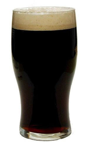 Mickey Finn's Dry Irish Stout, Beer Making Extract Kit