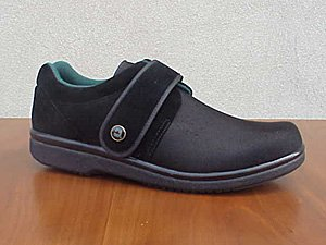 c4aa8fbe7f80 Image Unavailable. Image not available for. Color  Darco Gentle Step Shoe  Men 10 Women 11 1 2 Extra-wide Width -
