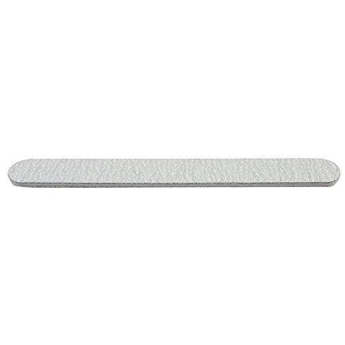 for-pro-zebra-foam-board-180-180-grit-7-inch-x-75-inch-50-count-by-for-pro