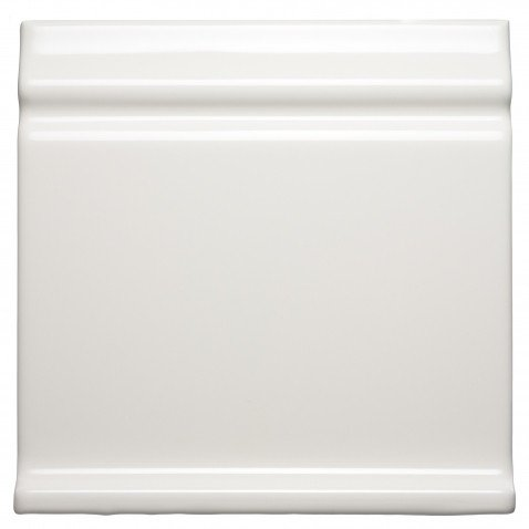 waterworks-campus-cove-base-6-x-6-in-white-glossy
