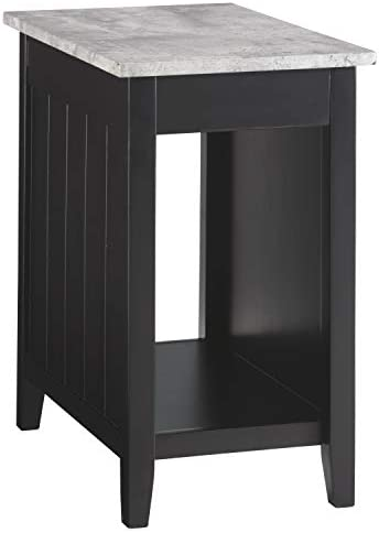 Signature Design Accent Table