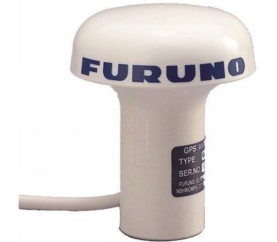 Furuno Passive GPS Antenna w/o - Gps Antenna Furuno