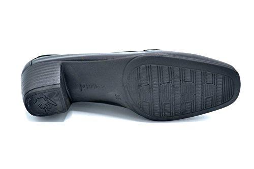 Tacon 560 Cerrado De Zapato 650 Pitillos CUqXw0p