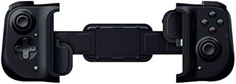 Razer Kishi pour Android - Contrôleur - Actualités des Jeux Videos