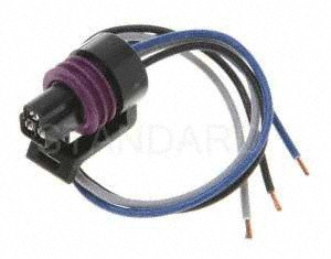 Motor Vision Starter Eagle (Standard Motor Products HP4440 MAP Sensor Connector)