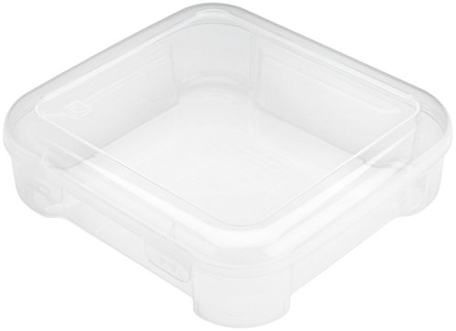 IRIS Portable Project Case for 6