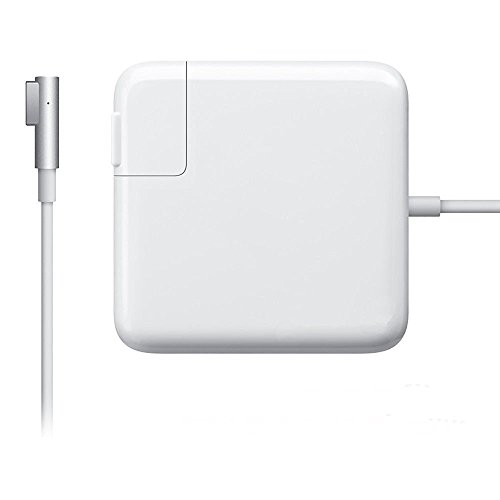 Macbook Charger , 60W Magsafe Power Adapter for Apple MacBook Pro Charger ( F-Tip Compatible 11 inch And 13 inch MacBook Air ) -  telenplus