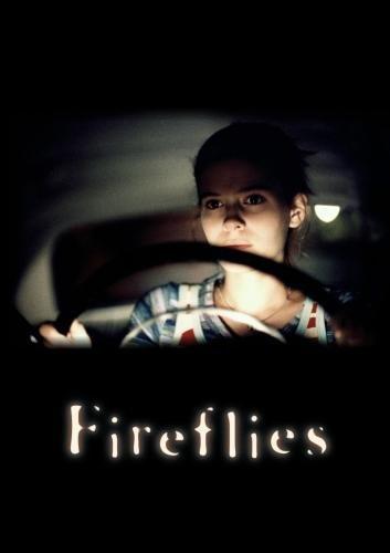 (Fireflies)