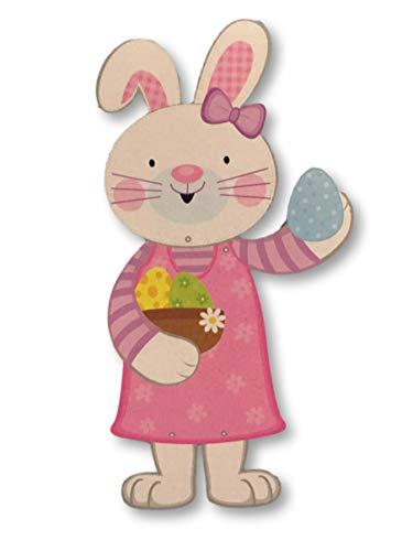 Plum Nelliess Treasures Easter Decorations - 36