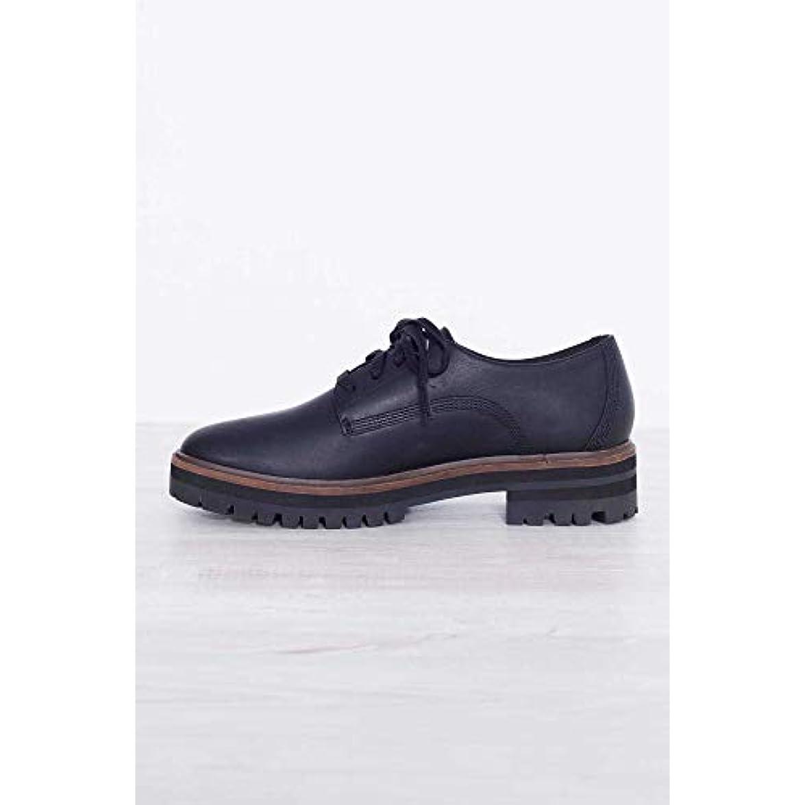 Timberland London Square Shoe Per Donna