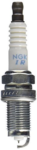 Genuine Honda 9807B-561BW Spark Plug (Izfr6K-11S) (Ngk) (Genuine Honda Spark Plug compare prices)