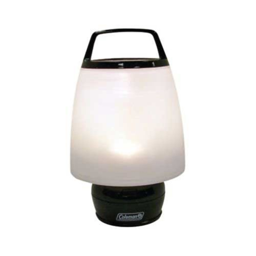 Coleman CPX 6 Soft Glow LED Table ()