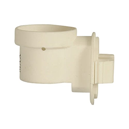 241559801 Frigidaire Refrigerator Light Socket