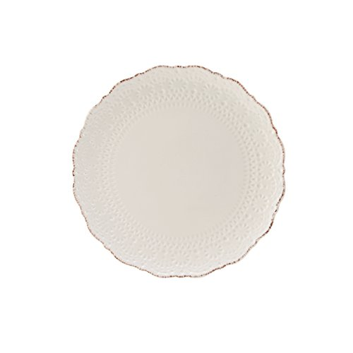 The 8 best cream dishes dinnerware sets for 8