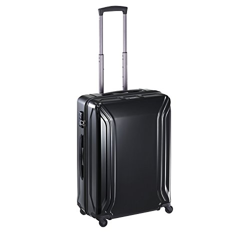 zero-halliburton-air-ii-22-inch-carry-on-4-wheel-spinner-travel-case-black-one-size