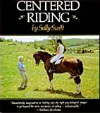 Centered Riding 1