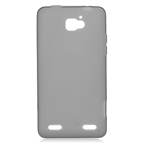 ZTE Paragon/Sonata 2/Zephyr Case, Insten TPU Rubber Candy Skin Case Cover For ZTE Paragon/Sonata 2/Zephyr, - Policy Paragon Return