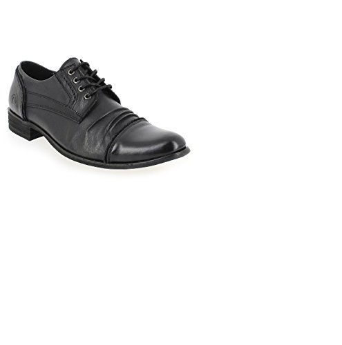 Chaussures KDOPA Cardiff noir