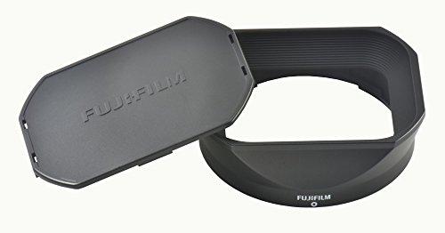 Fujifilm LH-XF23 Lens Hood