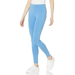 Amazon Essentials Women's Legging