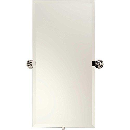 Motiv 2641/PC London Terrace Mirror/Small, Polished ()