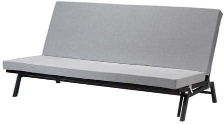 Unbekannt IKEA Dormir sofá bäckaby Dormir sofá de 3 plazas con ...