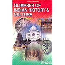 Glimpses of Indian History & Culture