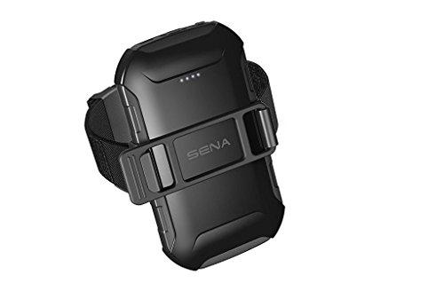 Sena SC-A0302 Power Bank Portable Battery Pack by Sena