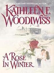 Winter rose book wiki divergent
