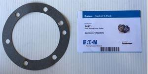 "208925-20, Eaton Clutch 15.5"" - Easy Pedal"