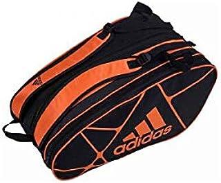 adidas PALETERO Control 1.9 Naranja Negro BG3PA8U17