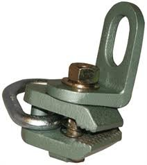 ALL ANGLE CLAMP (MCL-4065) by Mo-Clamp