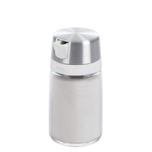 (OXO Good Grips Sugar Dispenser, 2.5 x 5.5 Inch)