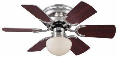 12 inch ceiling fan blades - 1
