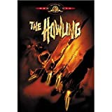 The Howling : Widescreen Edition