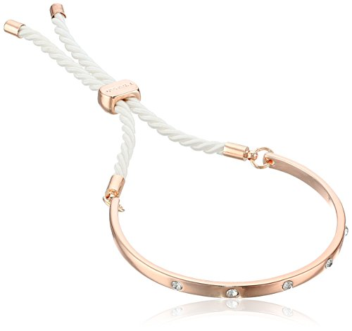 t-tahari-essentials-friendship-style-rose-gold-white-bangle-bracelet