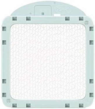 fghdf Xiaomi Mijia repelente de mosquitos para la estera del cojín ...