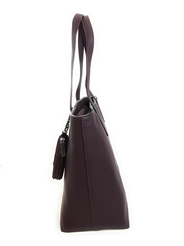 Versace Jeans Linea H Dis 5 331 Grana Cervo, Handtasche