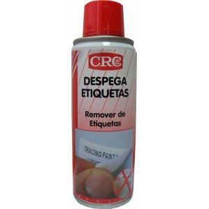 CRC 30107-AA - Quimico Brico Home Despega Etiquetas 200 Ml