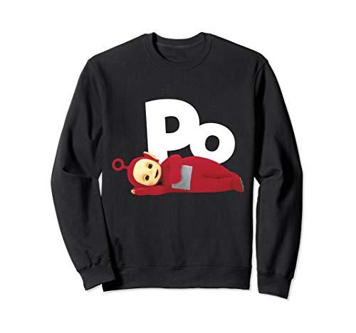 Teletubbies Adult Sweatshirt -