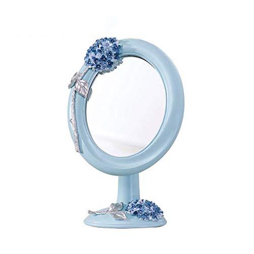 full length princess mirror - 8