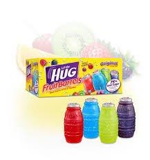 (Little Hugs - Pack of 20 (Original Variety Pack))