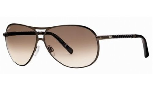 Tod's TO0008 Sunglasses Color - Tod Sunglasses