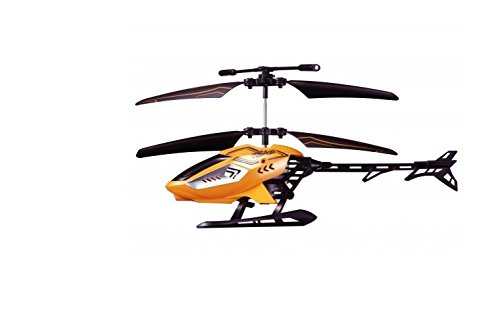 super-wings-sky-rover-zenon-helicopter-vehicle