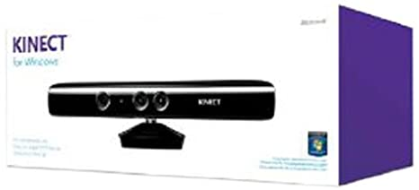 Buy Kinect for Windows Online at Low Prices in India | Microsoft